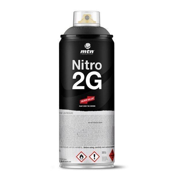 59_16_MTN_Nitro 2G