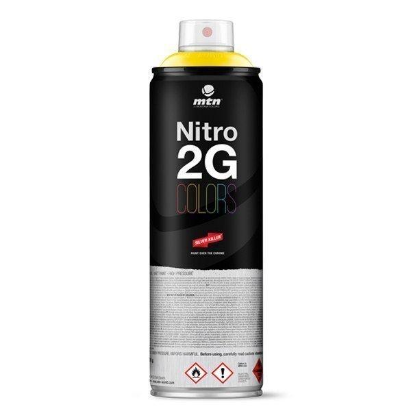 60_16_MTN_Nitro 2G Colors