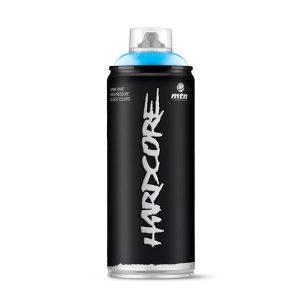 Montana Hardcore el formato que revolucionó el mundo del graffiti se mantiene en constante evolución para adaptarse a las exigencias del mercado.