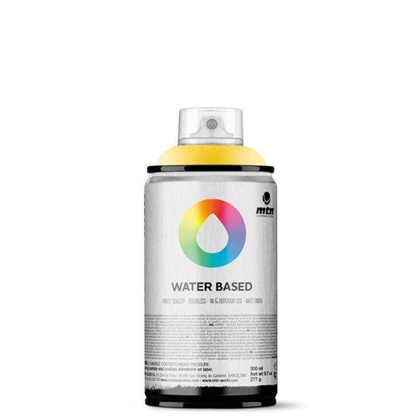 560_16_MTN_Water Based