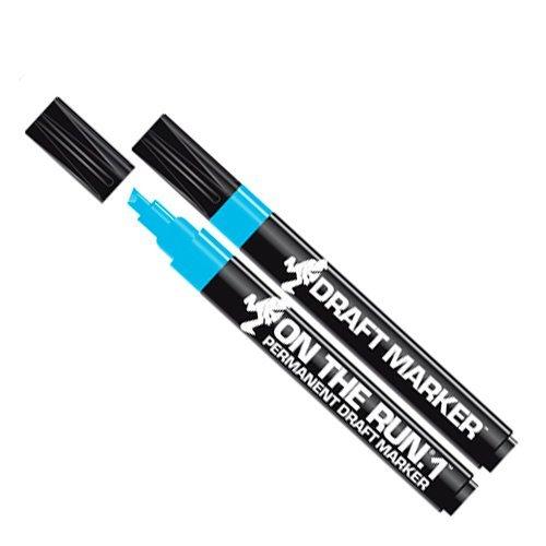 Draf-marker-biselado