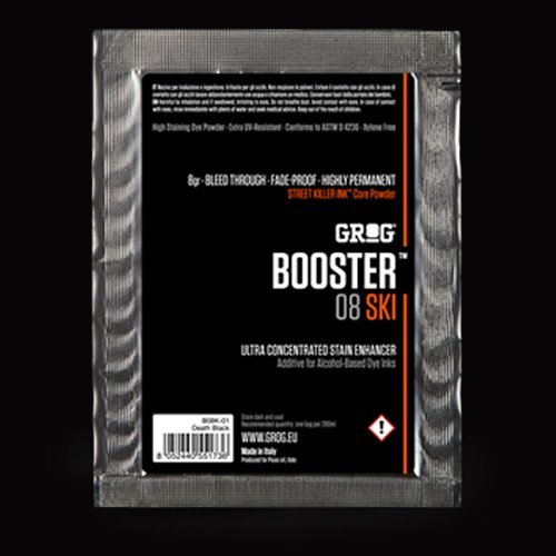 grog-booster-08-ski-powder