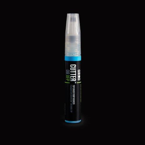 grog-cutter-08-xfp-pump-marker