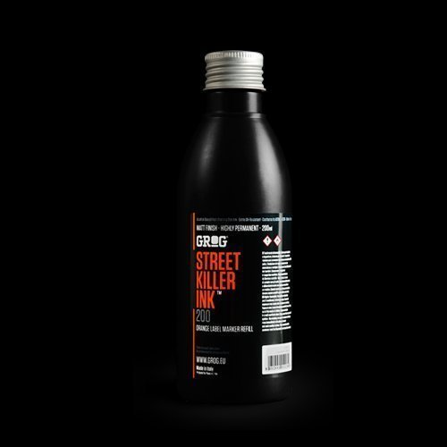 grog-street-killer-ink-200-refill
