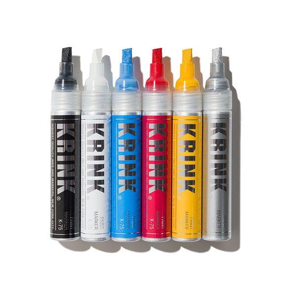 k-75-paint-marker-2