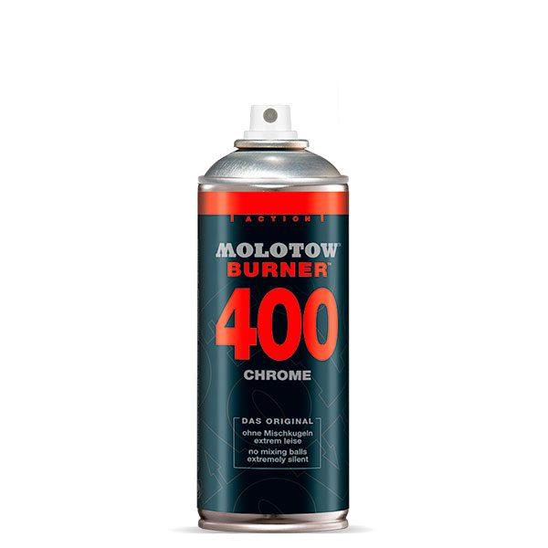 Burner-chrome-400ml-1