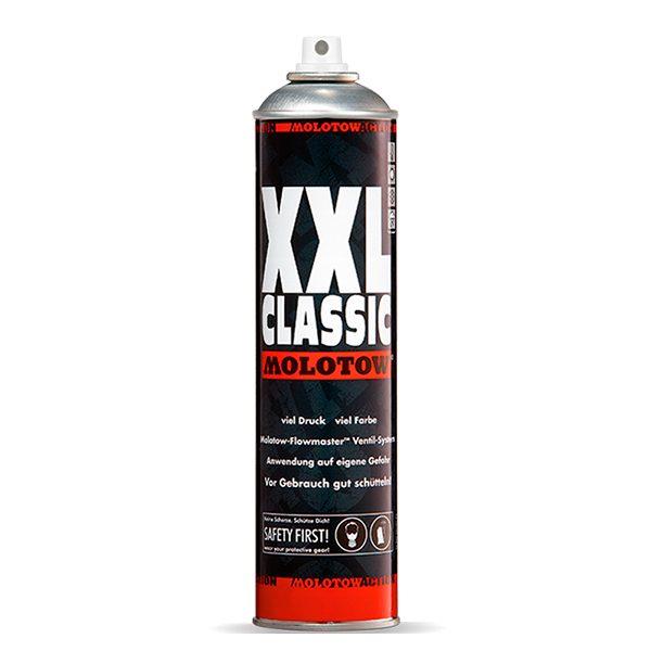 xxl-classic-600ml