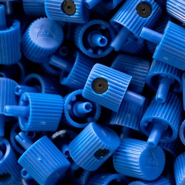 Boquillas-Trazo-medio-variado-600×600