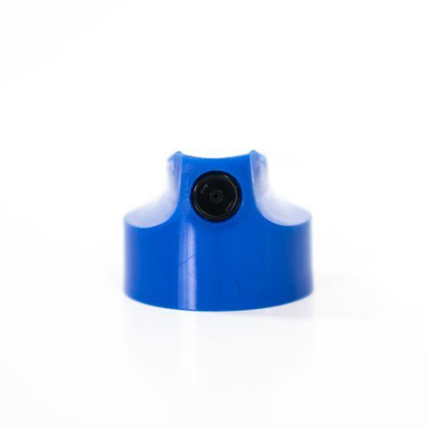 Boquillas-amen-trazo-delgado-sola-2-600×600