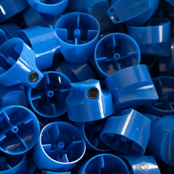 Boquillas-amen-trazo-delgado-varias-2-600×600