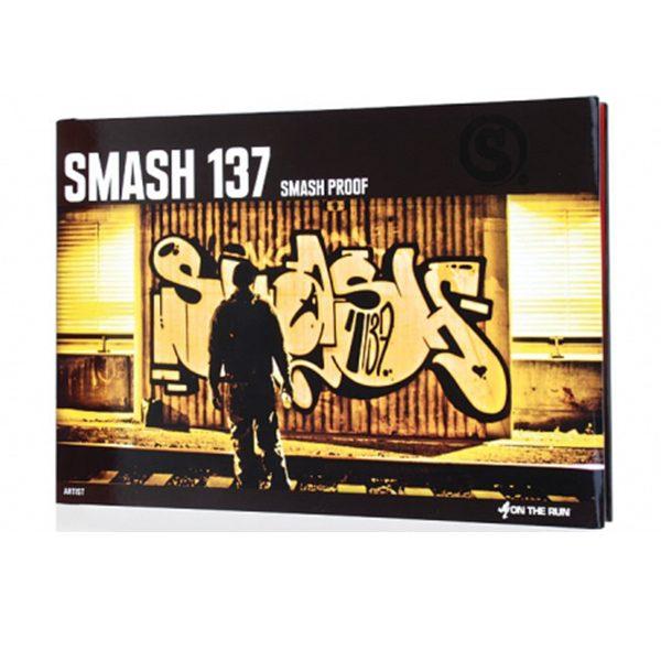 Smash-book-otr
