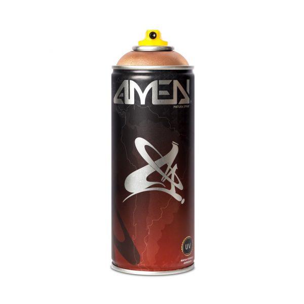 amen-cobre-metal