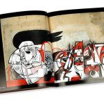 how-and-nosm-buch-1620-medium-5