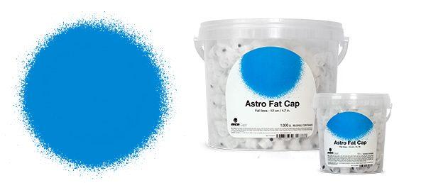 Astro fat Cubo 2