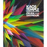 Kaos Temple