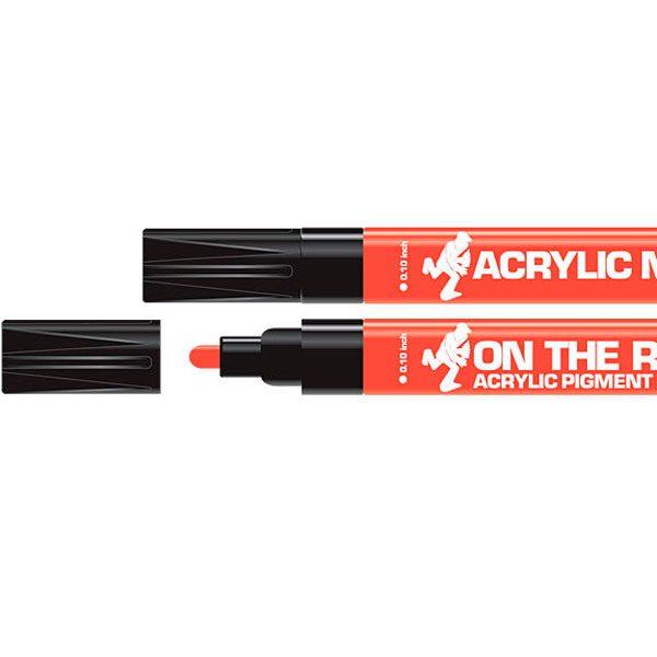 OTR-265-acrilico-2