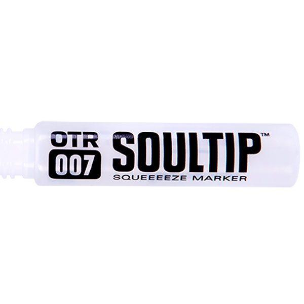 Soultip-007,-120-ml-empty-2