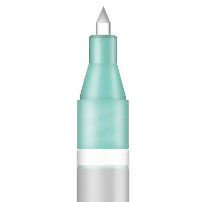 mtn-waterbased-marker-1.2mm-02