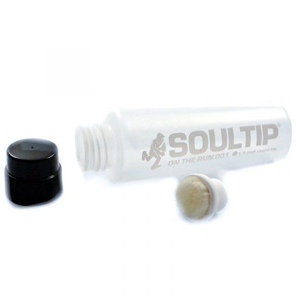 soultip0001-viejo3