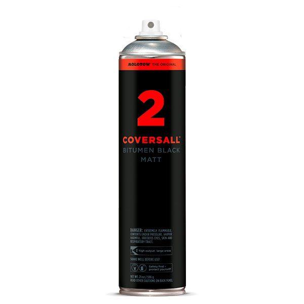 Caroversall-2-600ml-2