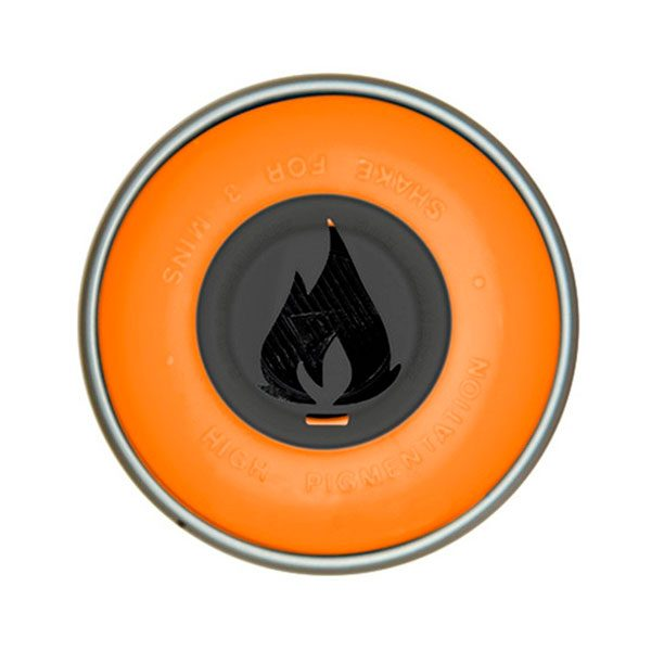 Flame-Orange-400-ml-2