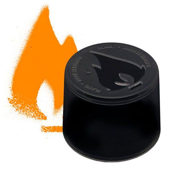 Flame-Orange-400-ml-3