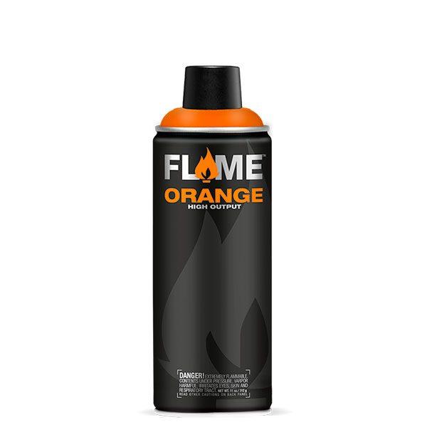 Flame-Orange-400-ml