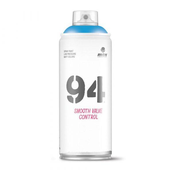 espectro-94-2