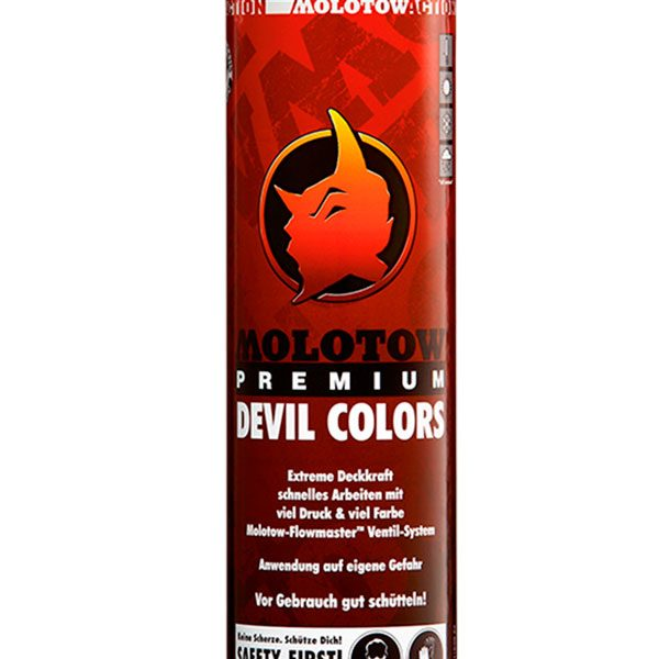 devil-colors-3