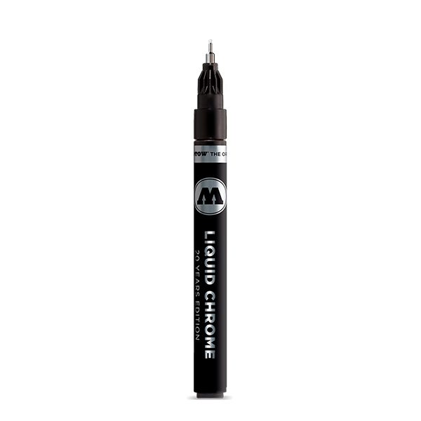 LIQUID-CHROME-MARKER-1-MM-1