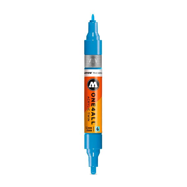 ONE4ALL-ACRYLIC-TWIN-1,5—4-MM-1
