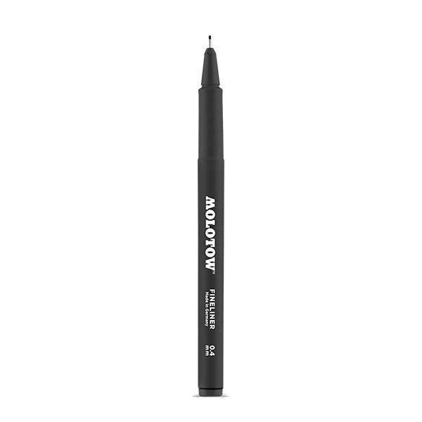 fineliner-0,4mm