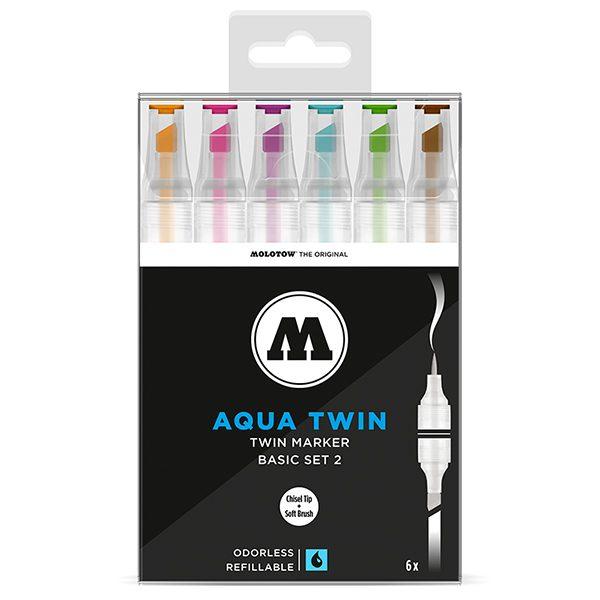AQUA-TWIN-BASIC-SET-2-1