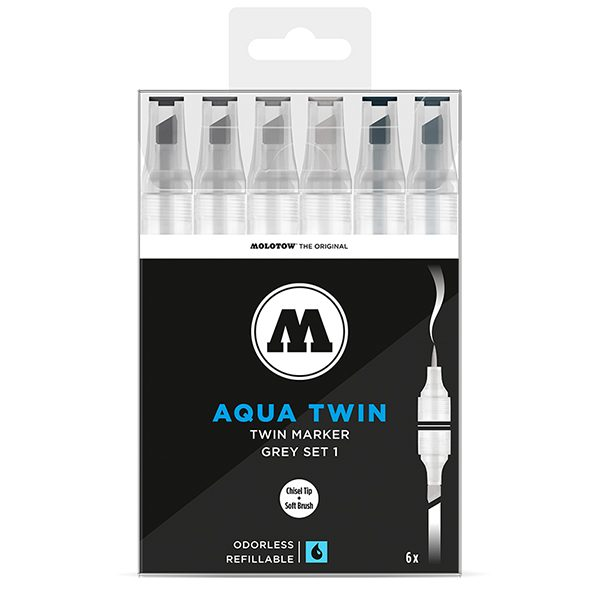 AQUA-TWIN-GREY-SET-1-1