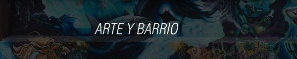 ARTE-Y-BARRIO-UN-NIÑO-BOTON-ENTRADA-2