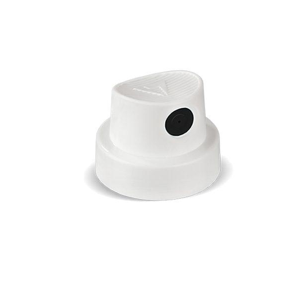 CAP-SUPERSKINNY–WHITE-BLACK-1