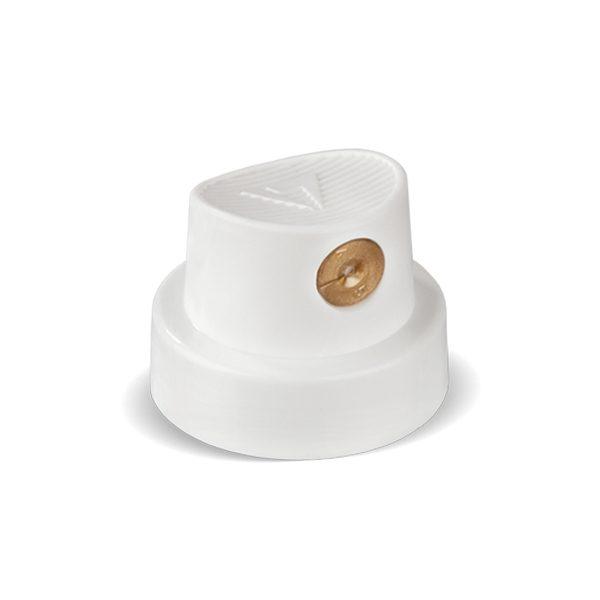OUTLINE-CAP-SPECIAL-1