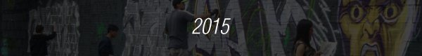 boton-entrada-apadrina-un-niño-2015