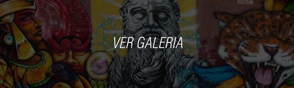 botones-ver-galeria-arte-y-barrio