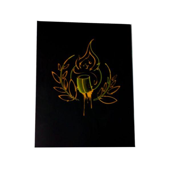 3-Revista-Dmental-Graffiti-2-edicion