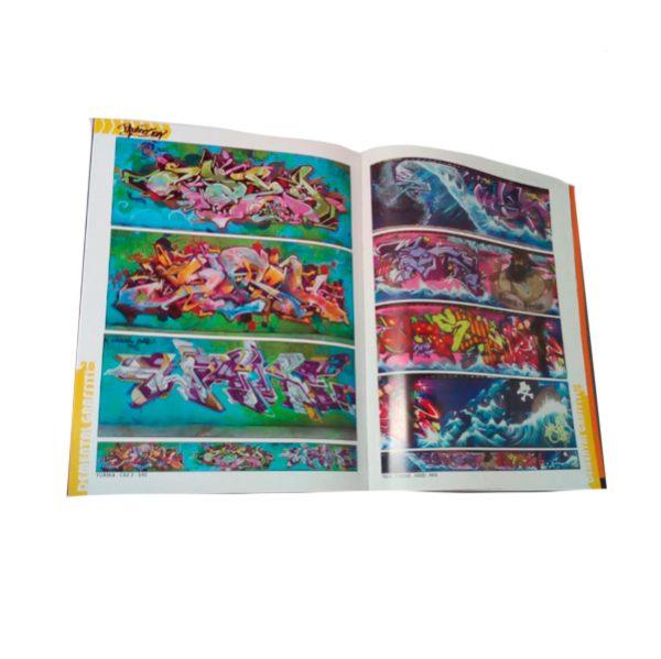 3-Revista-Dmental-Graffiti-3-edicion