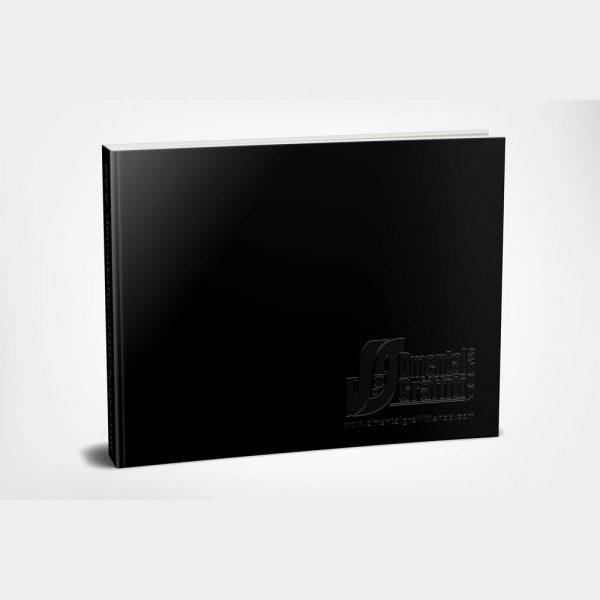 Clasico-Negro-Dmental