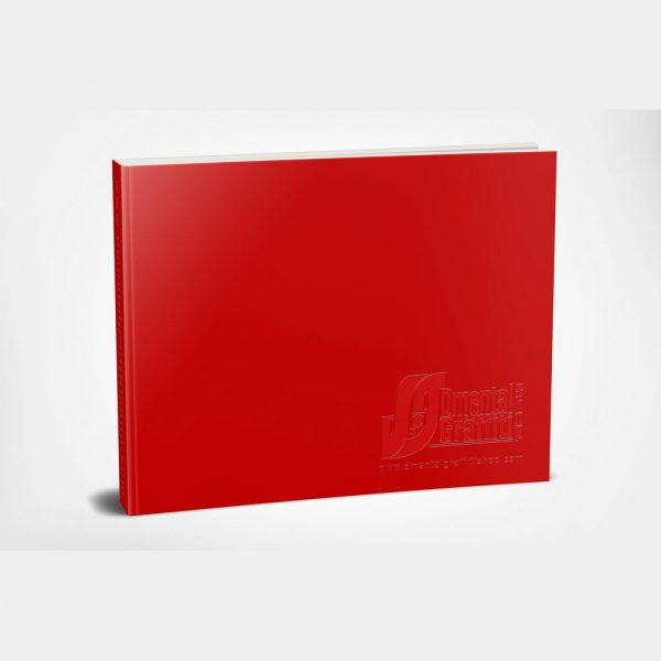 Clasico-rojo-Dmental