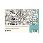Color-me-Manga-Graffti-web-2