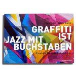 Graffiti-jaz-mit-1