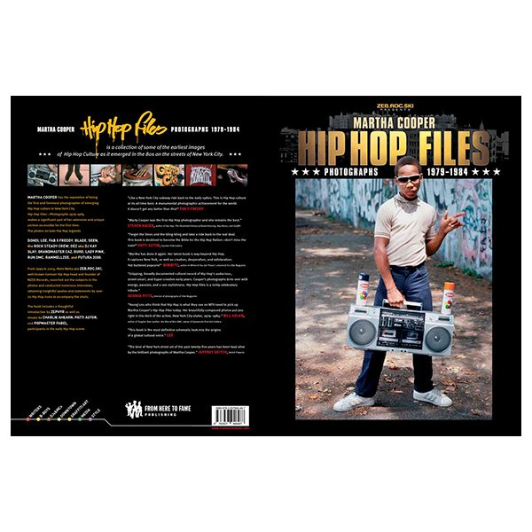 Hip-hop-Files-web-2