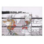 Mural-Art-Vol-2