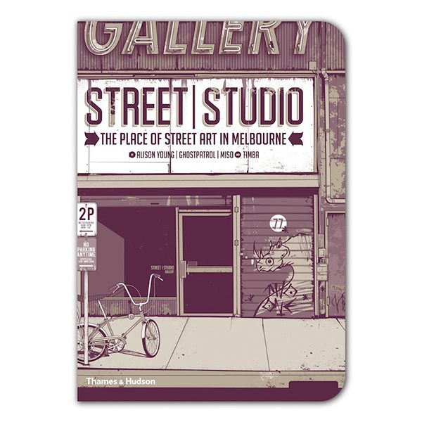Street-studios-the-place-of-street-art-in-melbourne