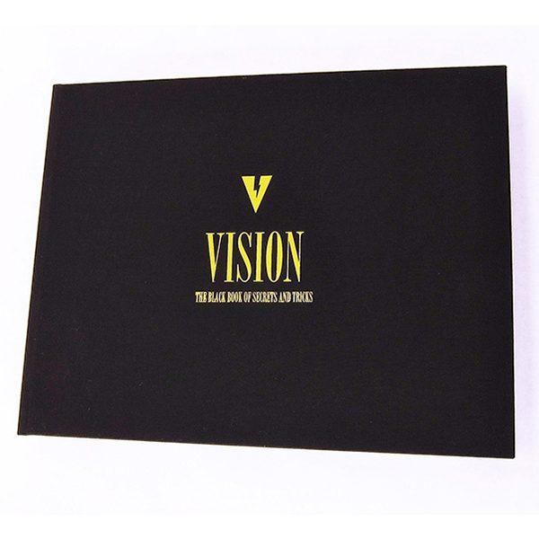 Vision-Black-Book-1