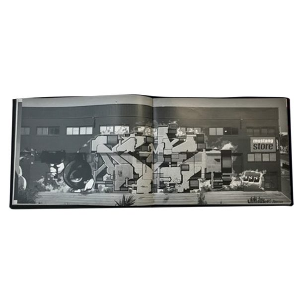 Vision-Black-Book-3